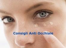 consigli-anti-occhiaie