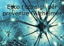 Ecco-i-consigli-per-prevenire-l'Alzheimer