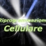 Riprogrammazione-Cellulare