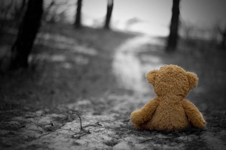 curare la solitudine