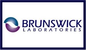 http://www.brunswicklabs.com/
